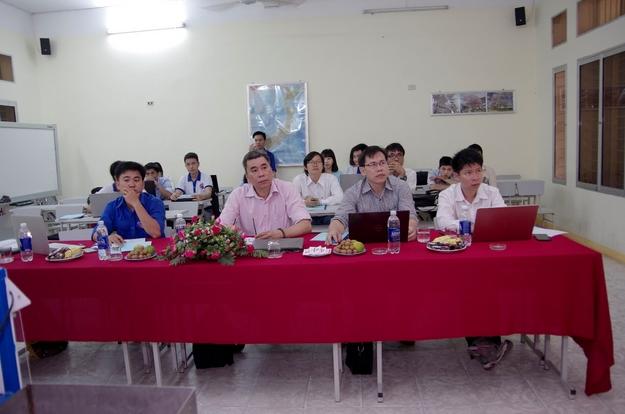 http://www.dut.udn.vn/Images/KHCN/ChungketNCKH2017/ChungketNCKH2017_01.jpg
