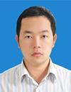 Description: http://dut.udn.vn/images/Canbo/dang_duy_thang.jpg